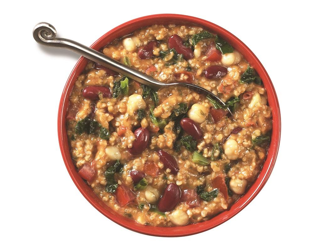 Tuscan Bean 3.jpg