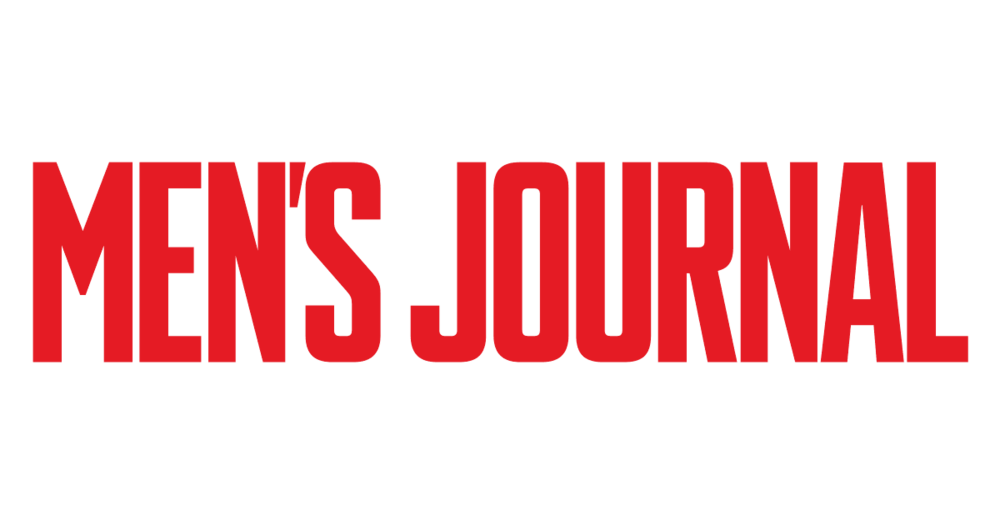 Men's journal logo.png