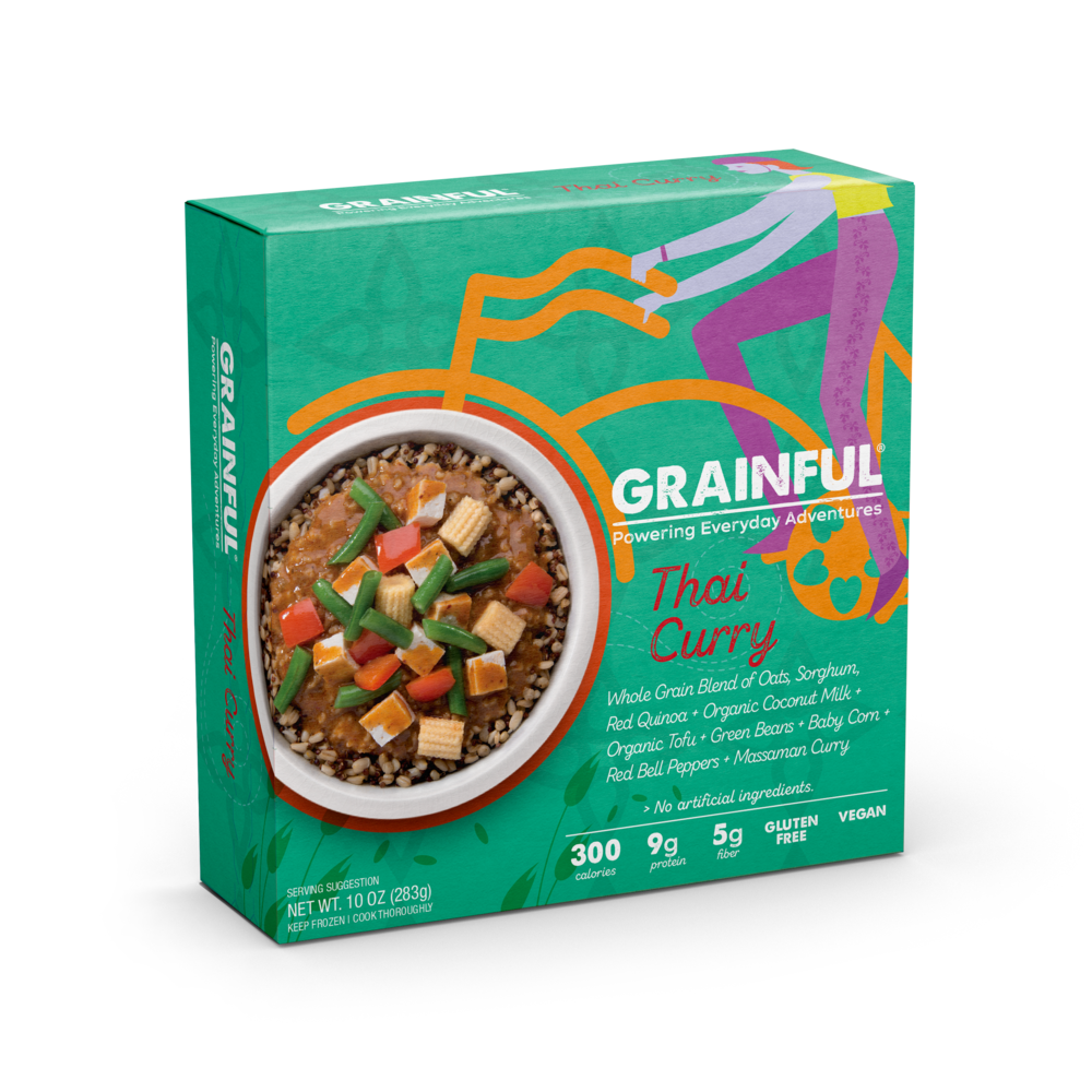 Thai_Curry_Box-Mockup.png