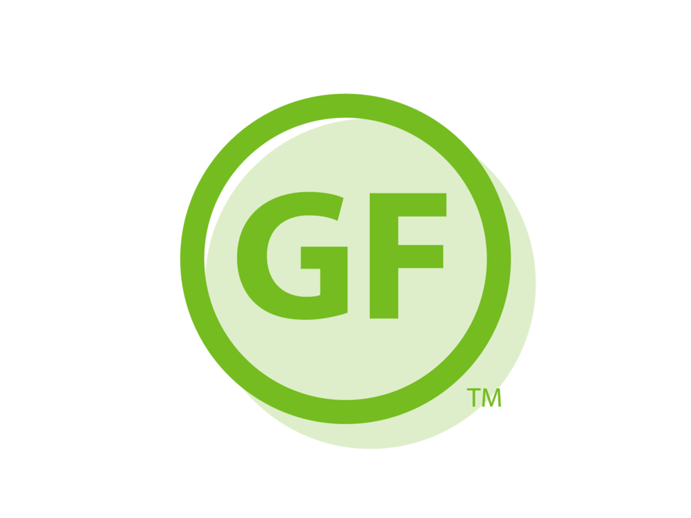 Grainful Brand-Icons-web-14.png
