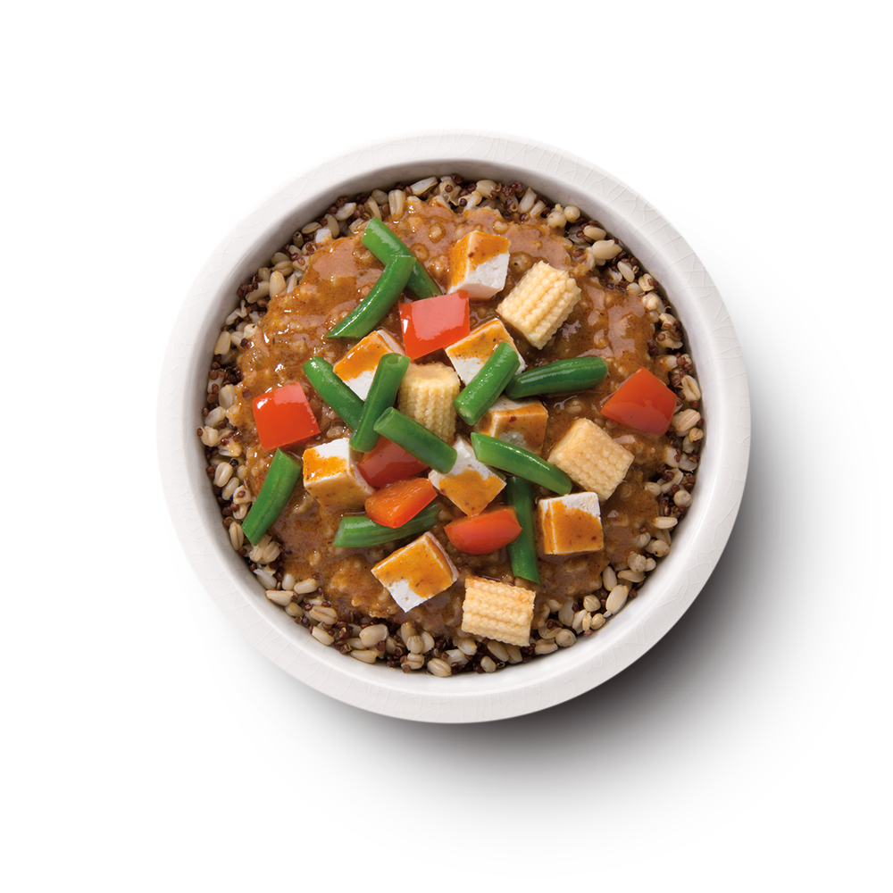 Bowl_w_Shadow_Thai_Curry.png