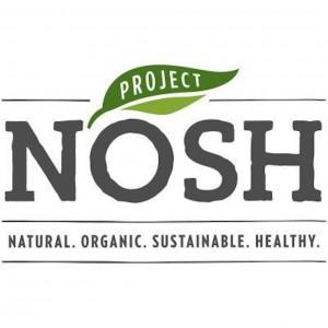 Project Nosh Logo.jpg