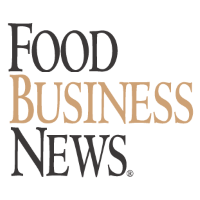 Food Bix News logo.png