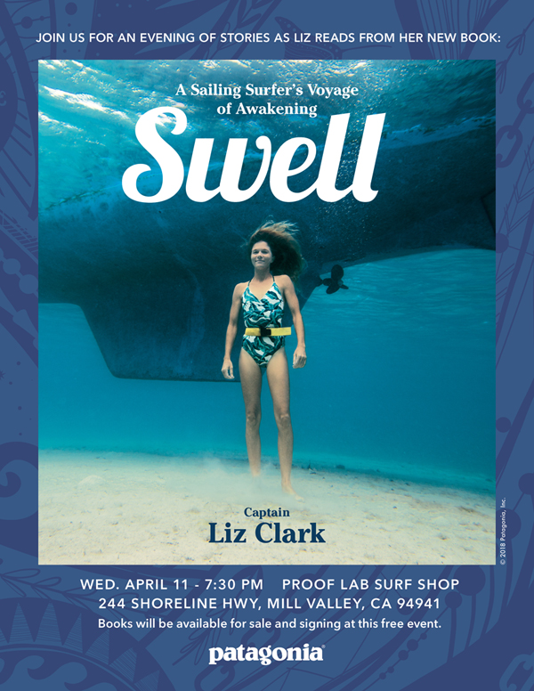 PAT_Swell-Flyer-8.5x11_Proof2.jpg