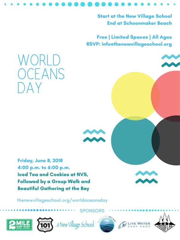 WORLD OCEANS DAY POSTER_NO BLEED.jpg
