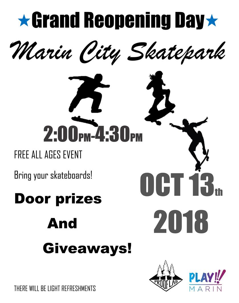 Play Marin Skatepark Reopening.jpg