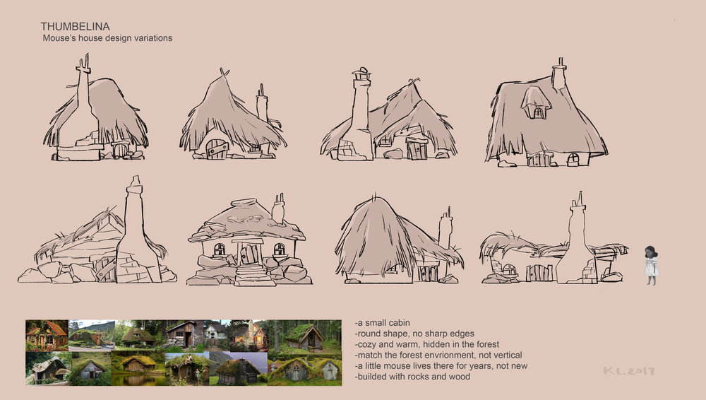 mouse house design.jpg