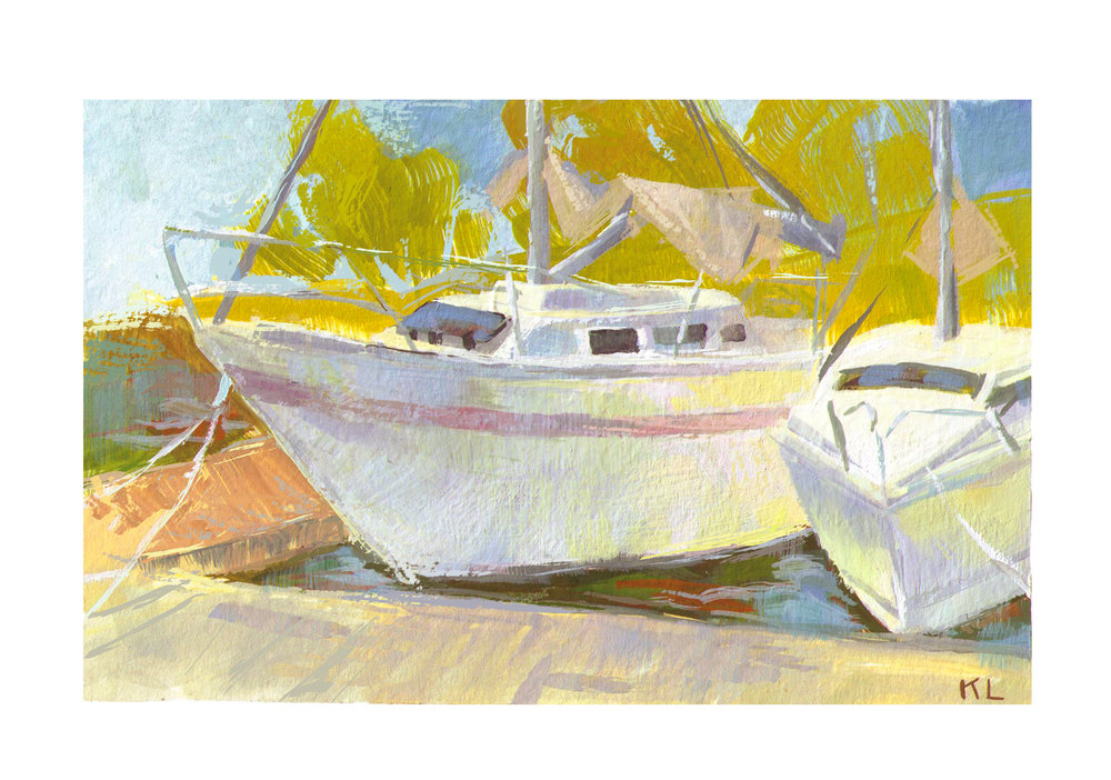 lakeboatprint1.jpg