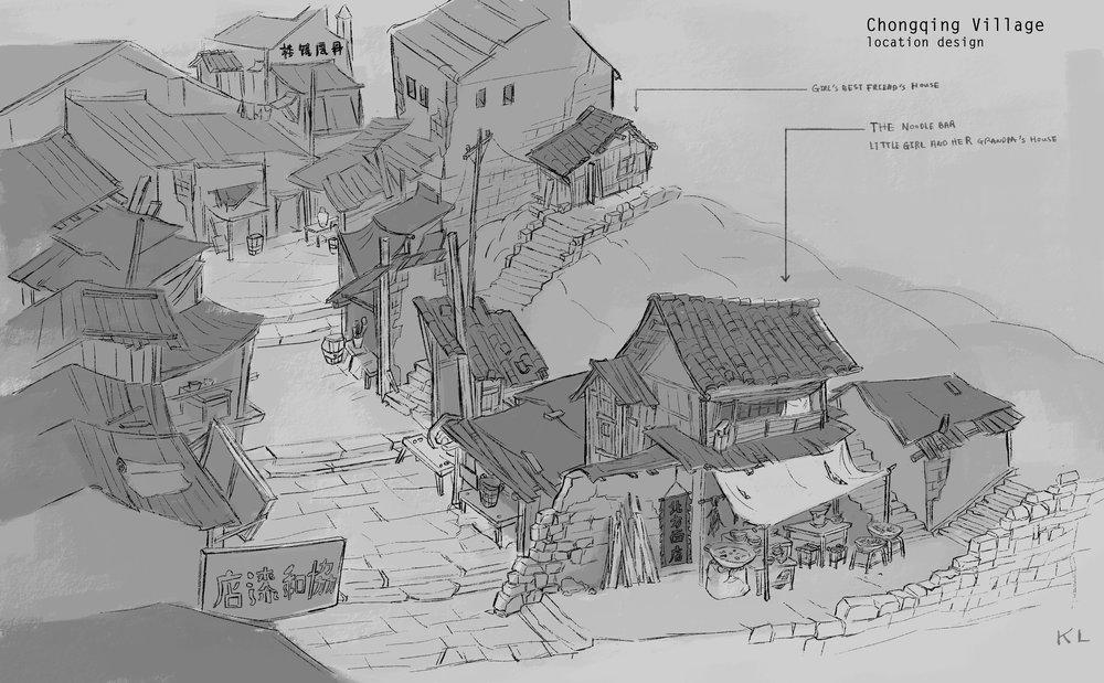 village design5.jpg
