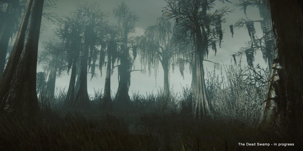deadswamp1.jpg