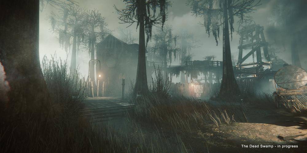 deadswamp3.jpg