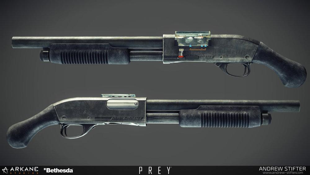Shotgun01.jpg