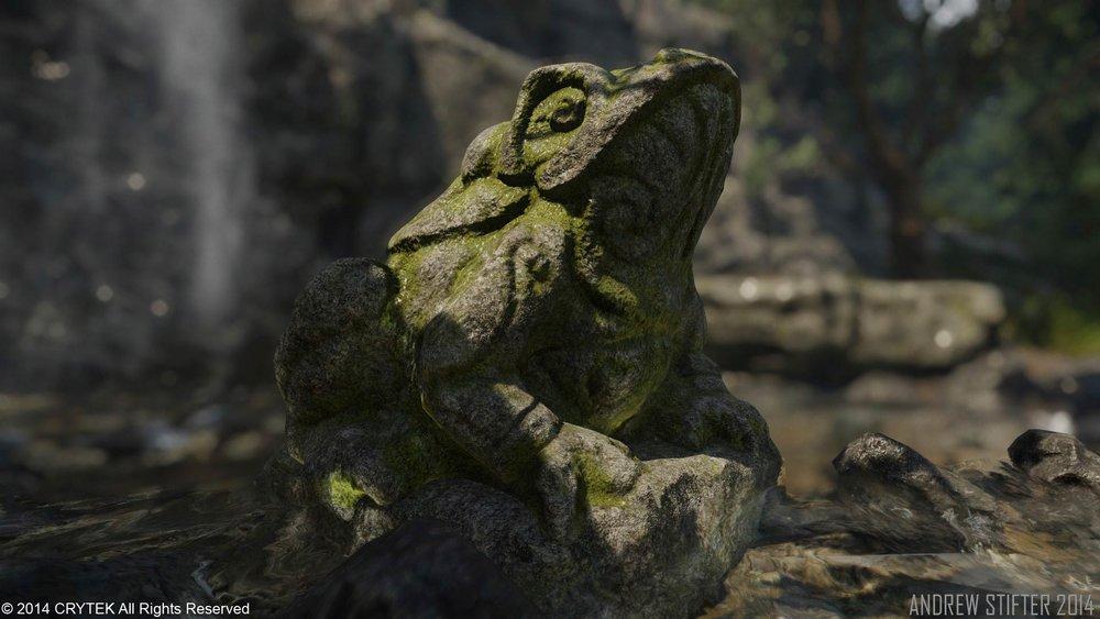 Stoned_Toad_Final_Render_web.jpg