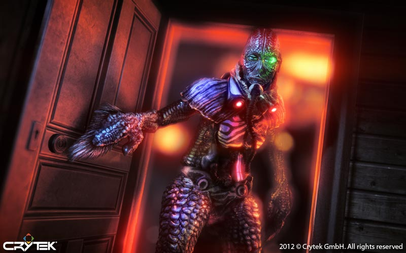 Humanoid01_web.jpg