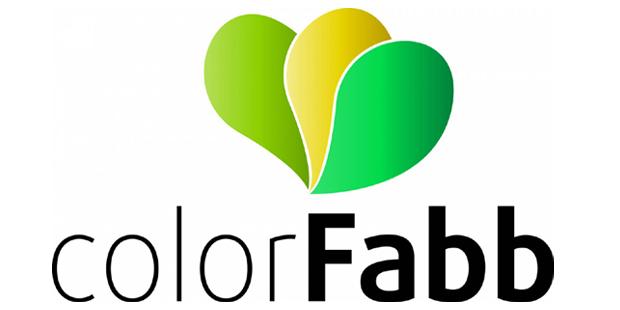 ColorFabb-Logo01.jpg