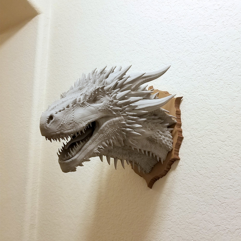 GoT_Drogon01_Scaled.jpg