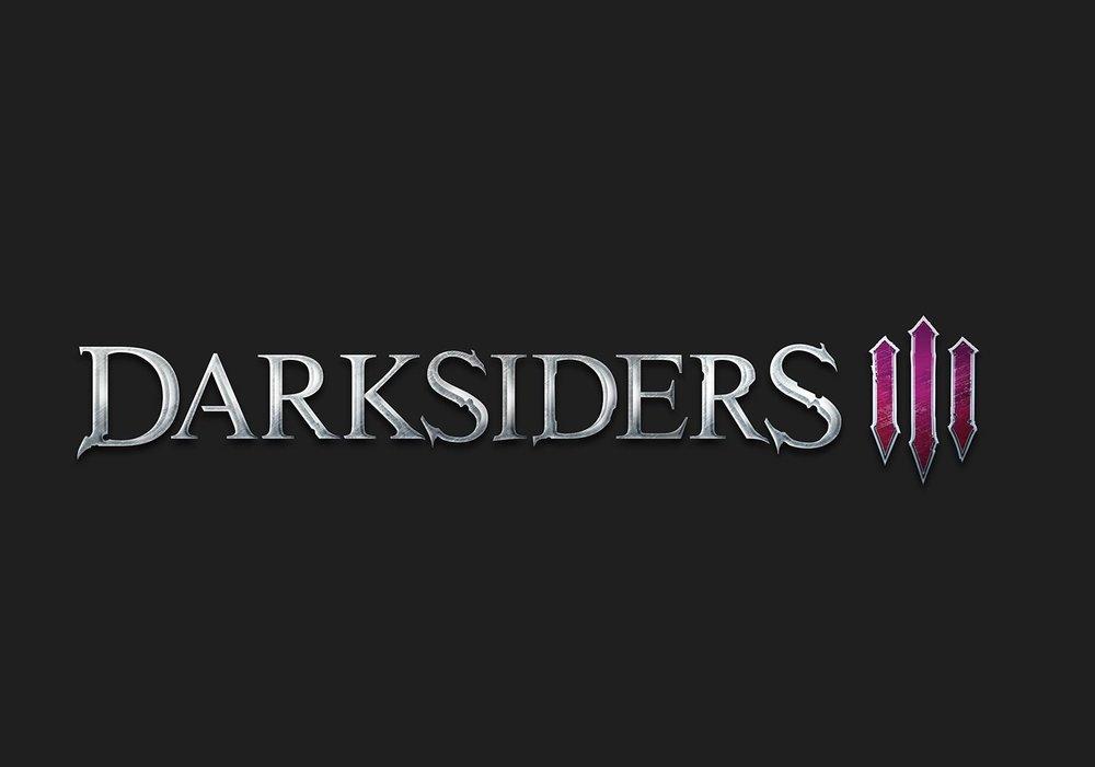 darksiders_3_logo.jpg