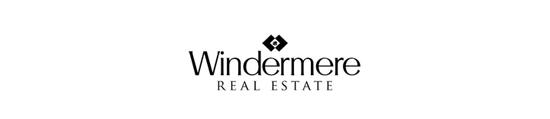 Windermere.jpg