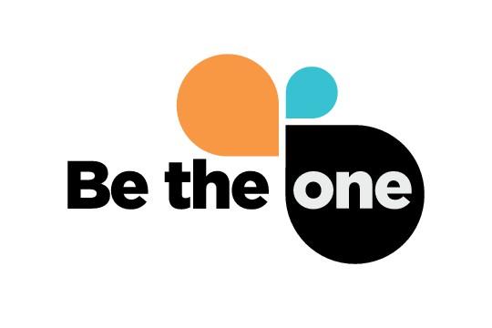 betheone-logo.png