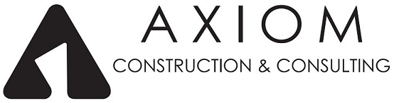 Axiom Logo1.JPG