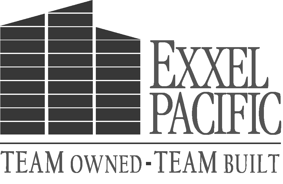 Exxel Pacific TEAM.png