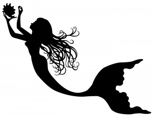 pintip-mermaid-300x231.jpg