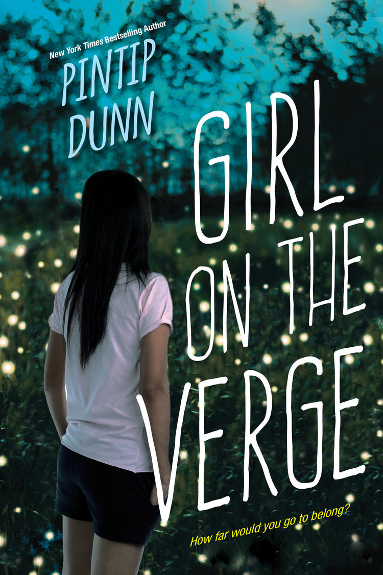 Girl on the Verge cover.jpeg