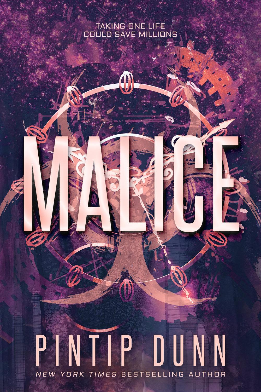 Malice_1600.jpg