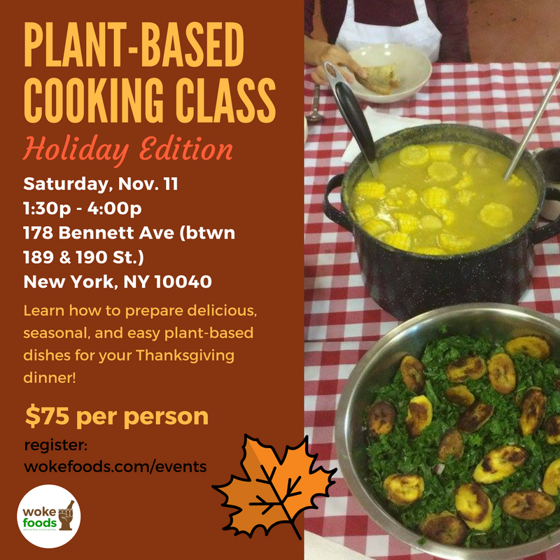 Cooking Class 11.11.17 (2).png