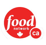 FoodNetworkCanada.png