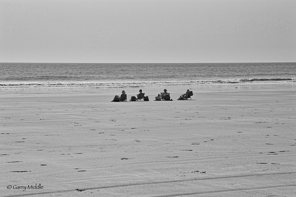 Broome beach chairs.jpg