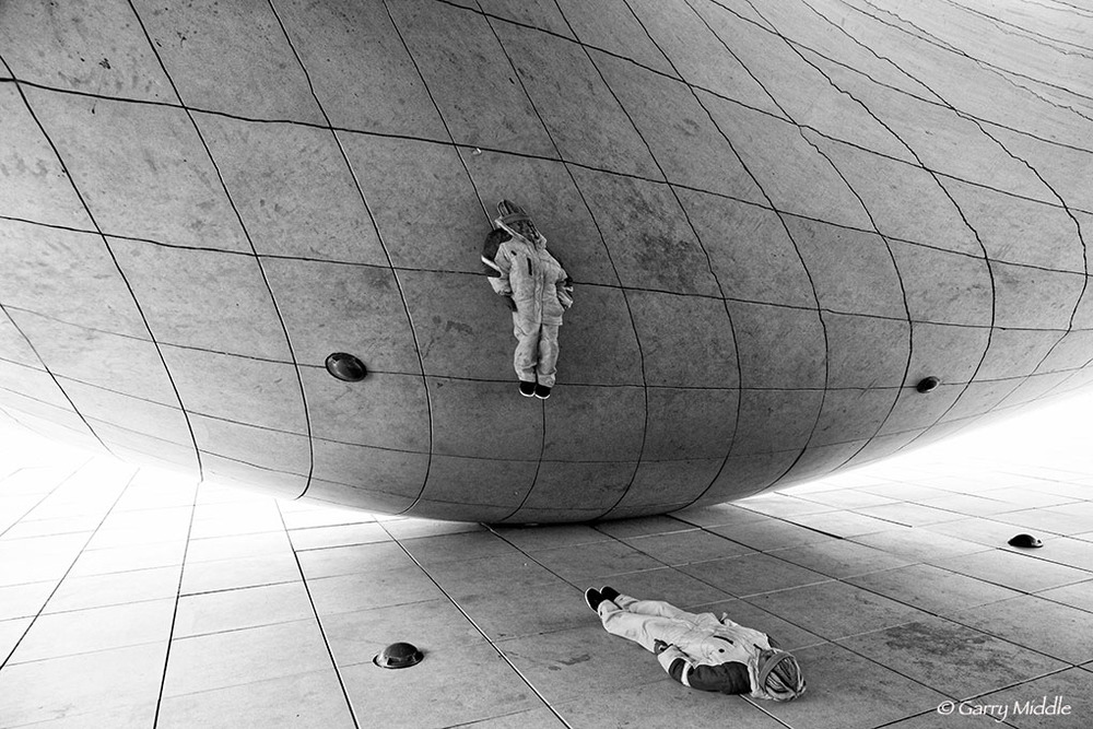 Chicago bean people 2.jpg