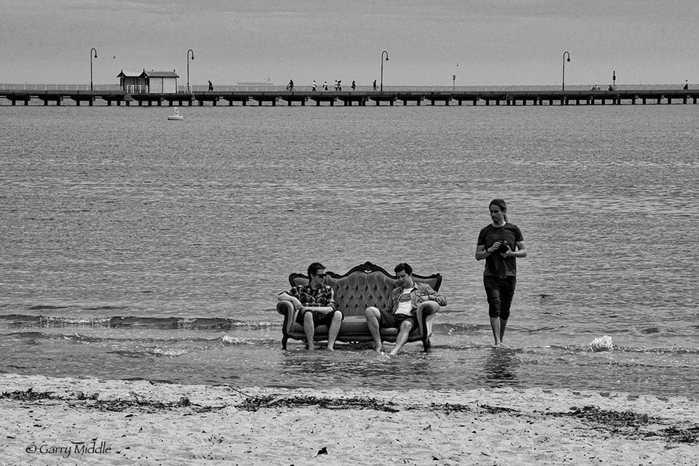 Couch at St Kilda Beach.jpg