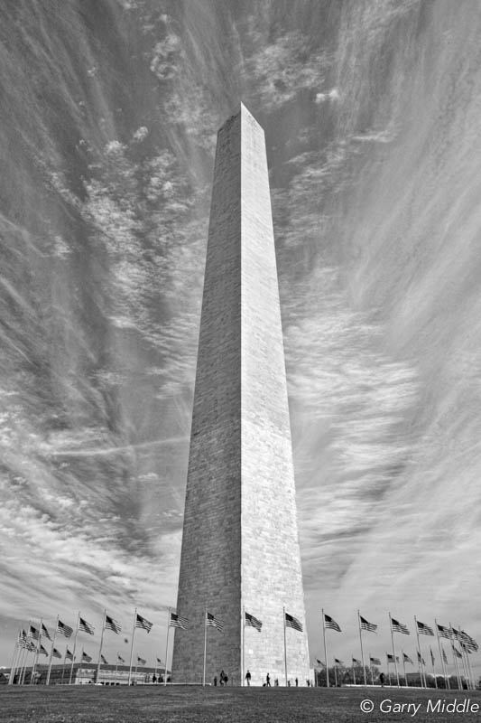 Washington memorial.jpg