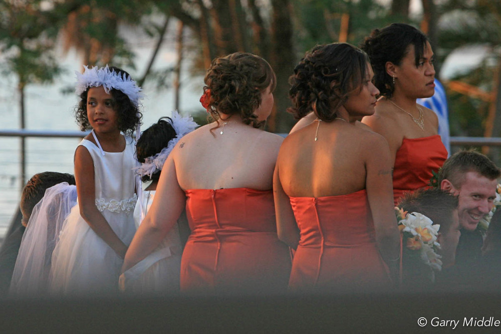 Darwin wedding.jpg