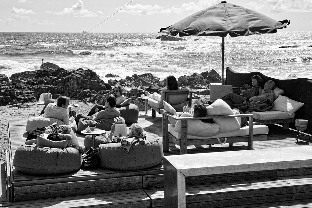 Beachfront cafe.jpg