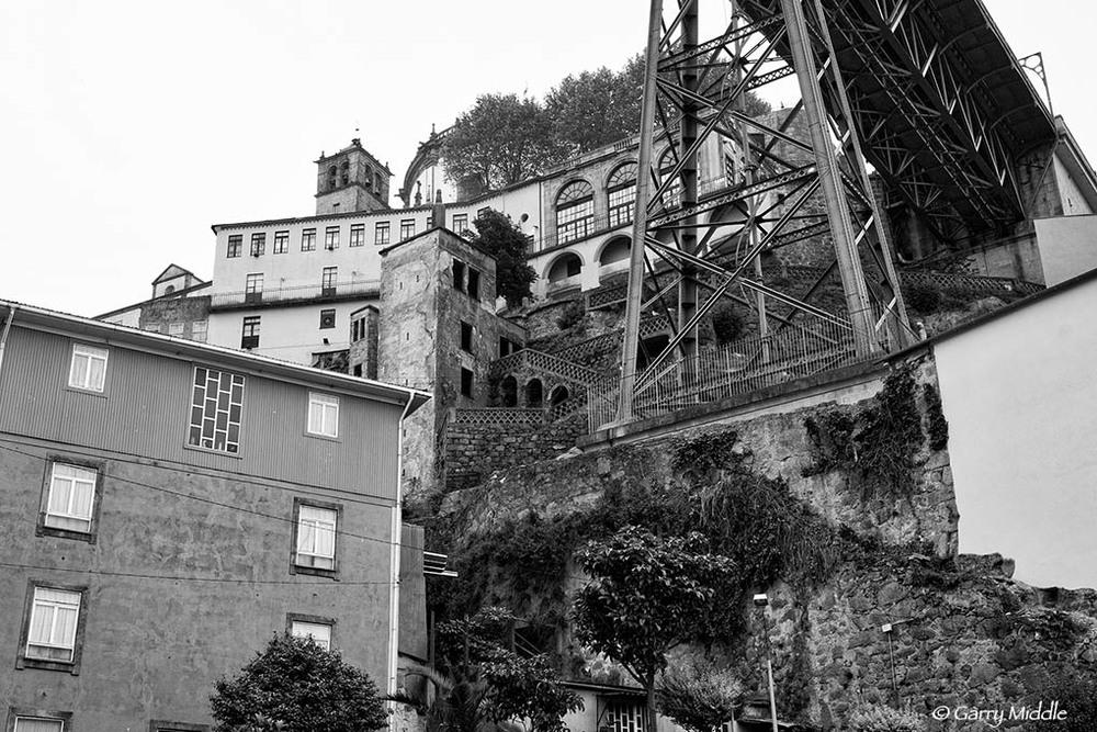 Porto hidden old 2.jpg
