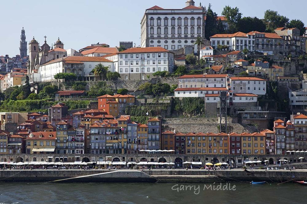 Porto north bank view 6.jpg