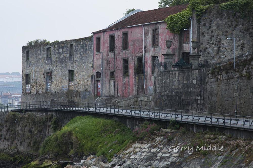 porto ruins 2.jpg