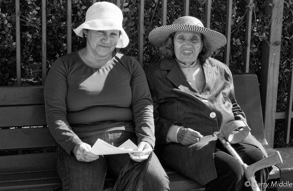 Valparaíso people 2.jpg