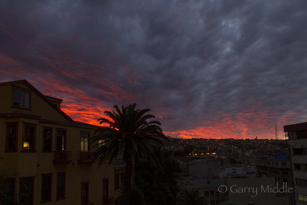 Valparaíso 41 sunrise.jpg