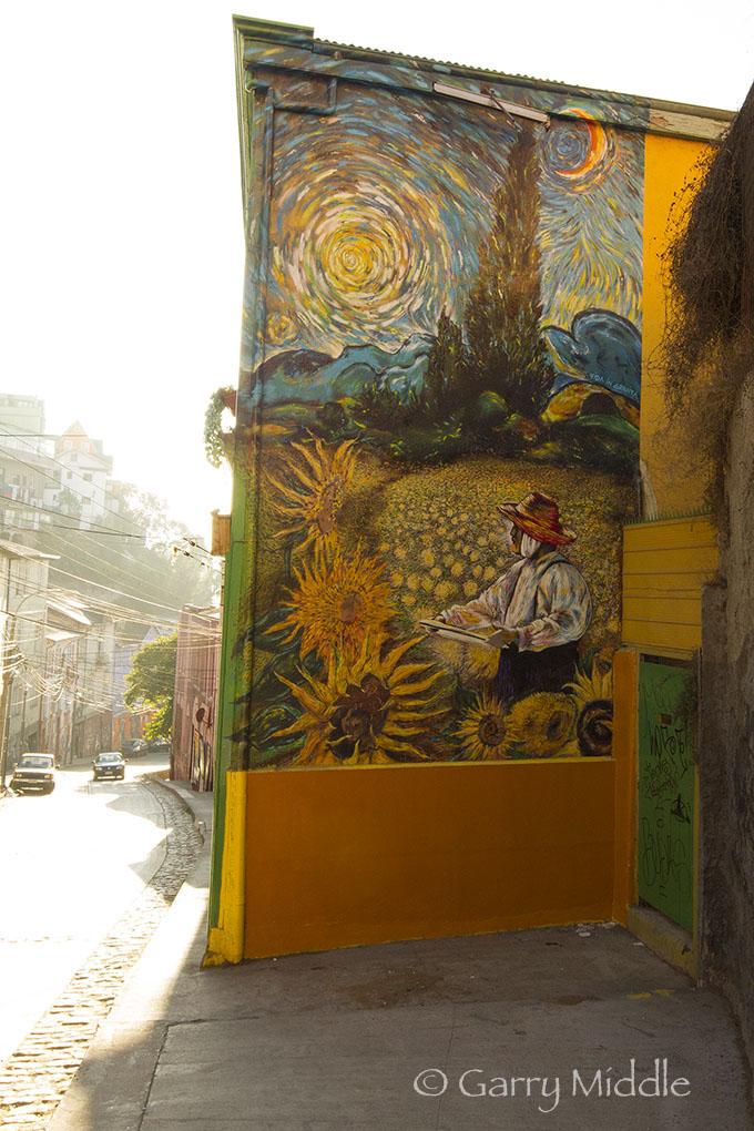 Valparaíso Art 7 & street.jpg