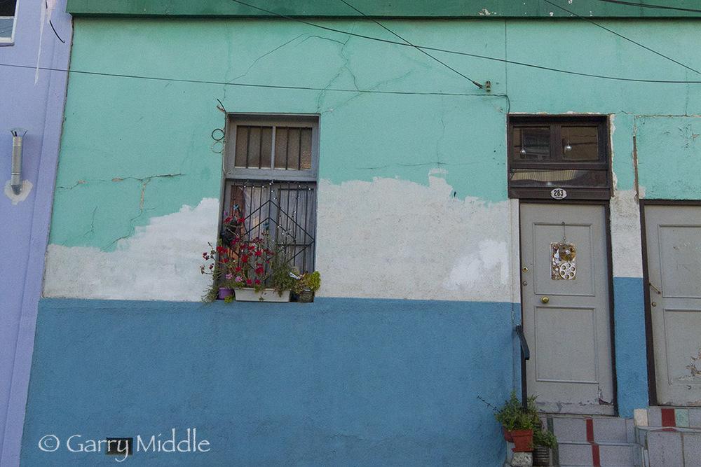 Valparaíso colours 2.jpg