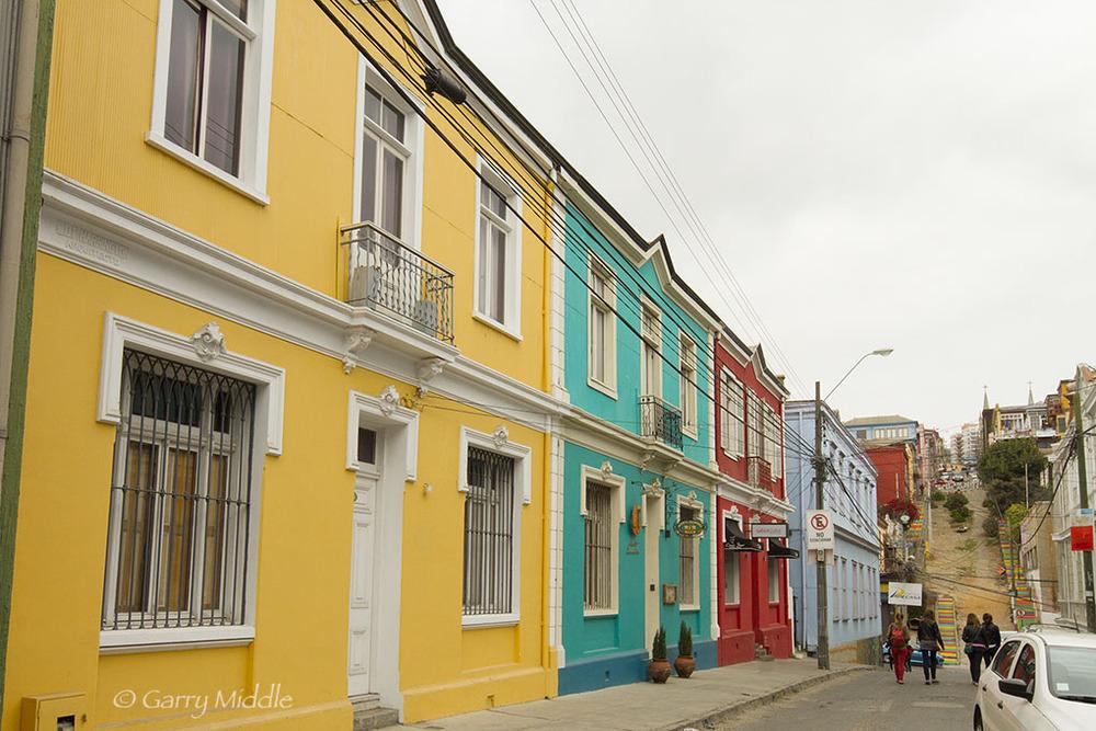 Valparaíso colours 9a.jpg
