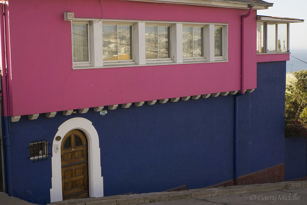 Valparaíso colours 15.jpg