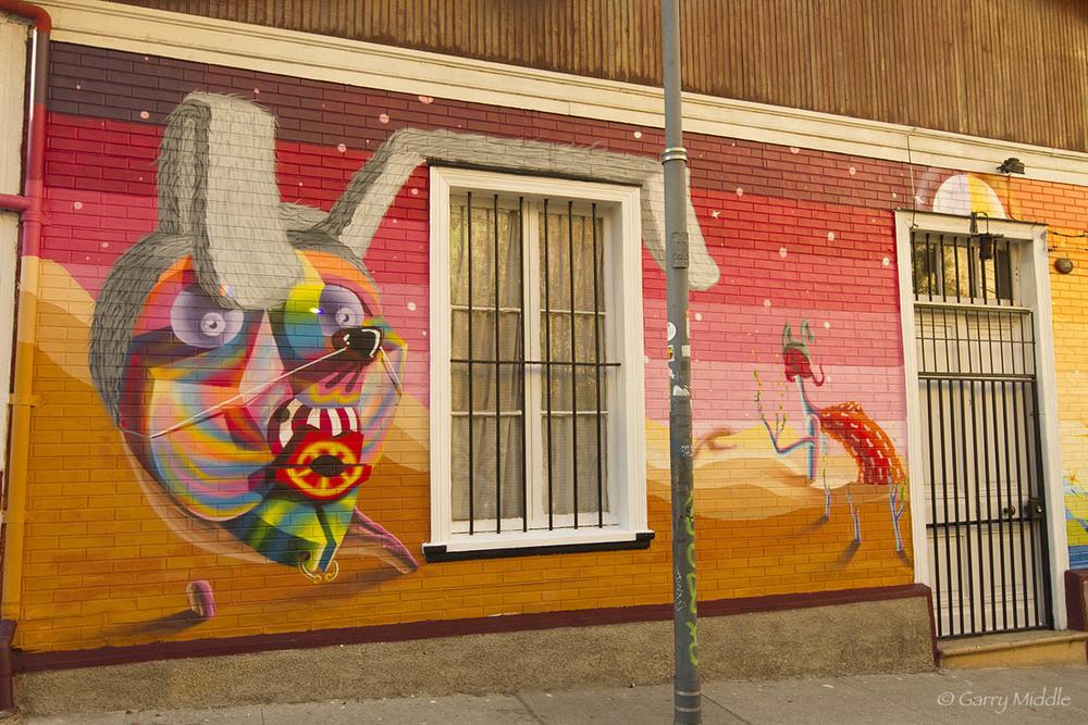 Valparaíso colours new 1.jpg