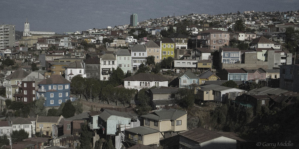Valparaíso colours 16 textured.jpg
