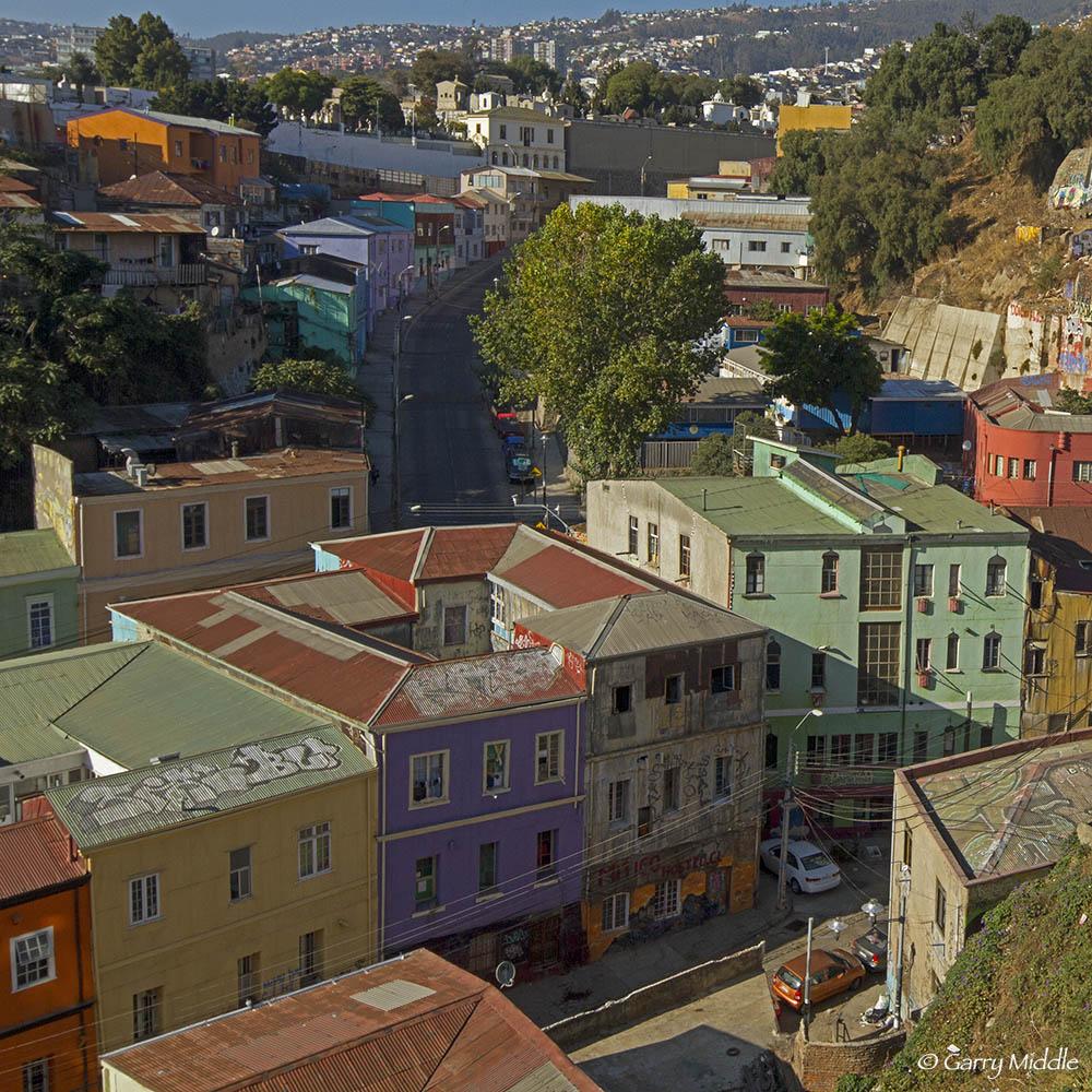 Valparaíso colours new 2.jpg