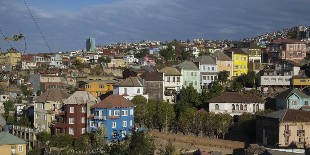 Valparaíso colours new 4.jpg