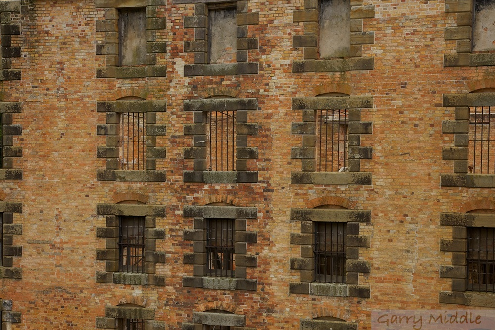 Port Arthur buildings (10).jpg